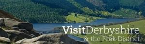 Visit Derbyshire & the Peak District